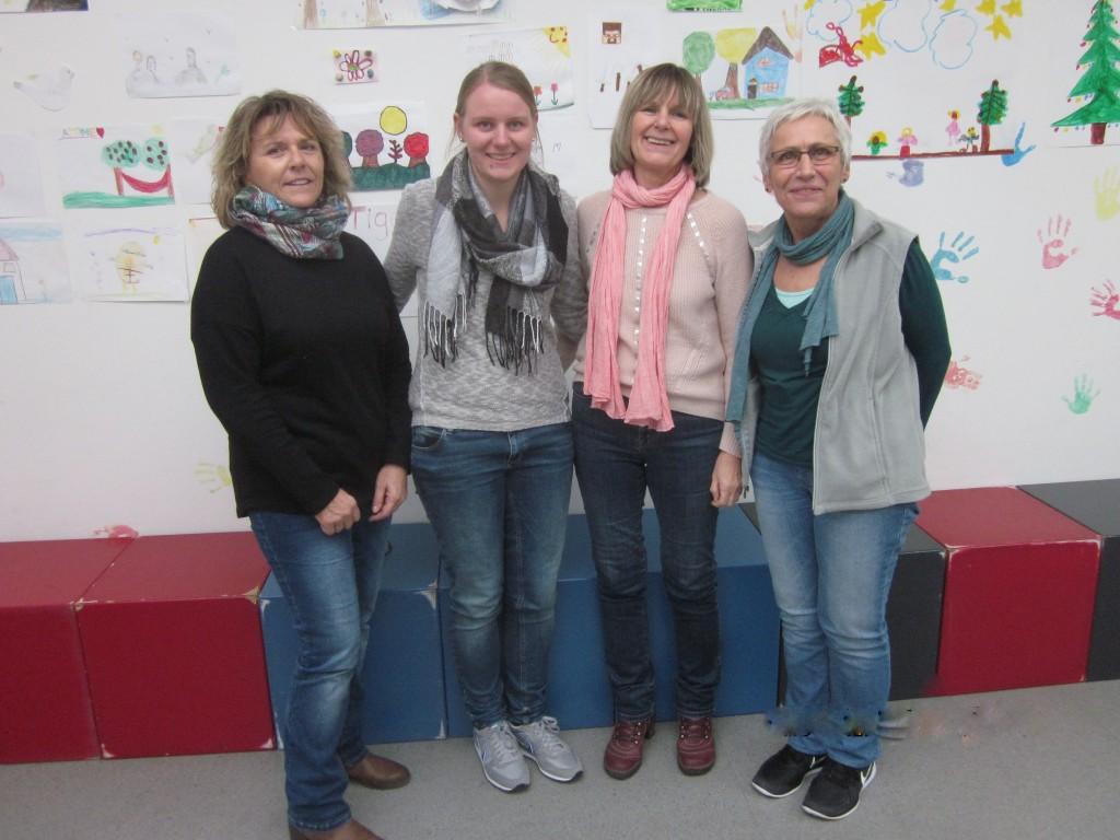 Hort Oberstadtschule 3